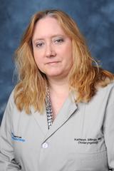 Kathleen R Billings