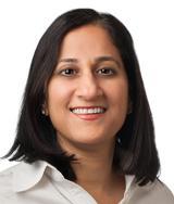Malika D Shah