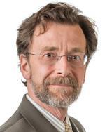Muller, William A