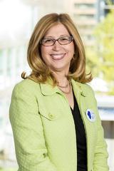 Teresa K Woodruff