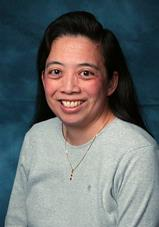 Tina Q Tan
