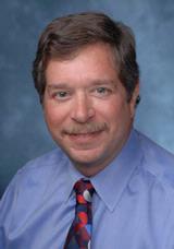 Robert R Tanz