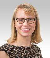 Lee Ann Lindquist