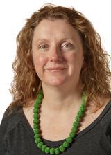 Kathryn Jean Reid