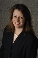 Teresa R Zembower