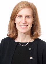 Susan E Cohn