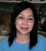 Chyung-Ru  Wang