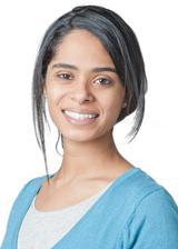 Ashti A Doobay-Persaud