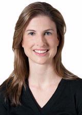 Sarah Wimberly Kinsinger