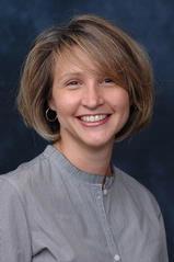Jacqueline B Corboy