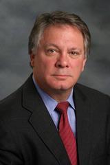 Douglas E Vaughan