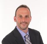 Darren M Brenner