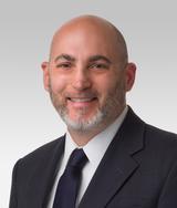 Richard A Epstein