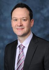 Jeffrey C Rastatter