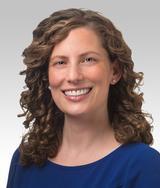 Susan L Goldsmith