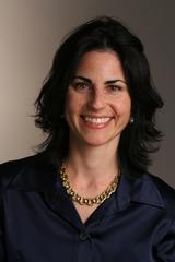 Elisa J Gordon