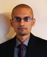 Naveen  Nathan