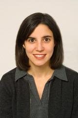 Jordana  Friedman