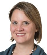 Emily J Rogalski