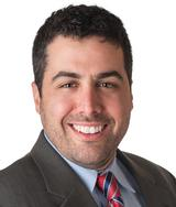 Michael J Cuttica