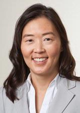 Laura H Yun