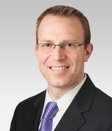 Daniel R Schimmel, Jr