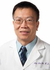 Jian-Jun  Wei