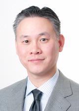 Albert C Lin