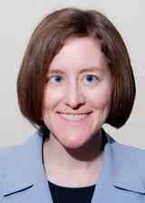 Lisa M Neff
