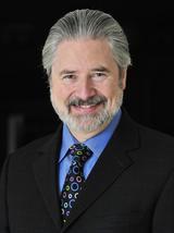 Richard C Gershon