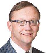 John G Csernansky