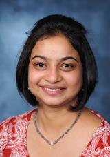 Rukhmi  Bhat