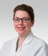 Christina  Lewicky-Gaupp