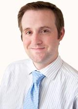 Ryan J Buck