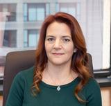 Louanne Marie Carabini