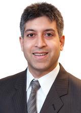 Ansari, Sameer A
