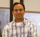 Arun  Jayaraman