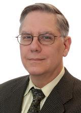 Stephen H Dinwiddie