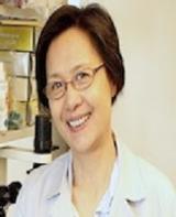Xiaomin  Zhang