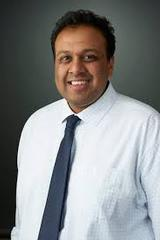 Gaurava  Agarwal