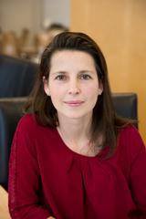 Norrina Bai Allen