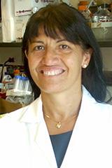 Daniela Maria Menichella