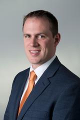 Scott M Dresden