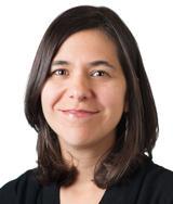 Sarah B Rodriguez