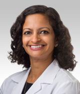 Geeta  Nagpal