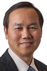 Shi-Yuan  Cheng