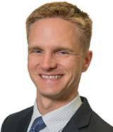 Hoel, Andrew Warfield