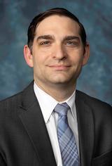 Joshua B Wechsler