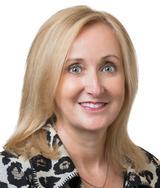 Kimberly Sue Kenton