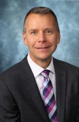 Bruce Walter Lindgren